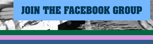 Join the Facebook Group